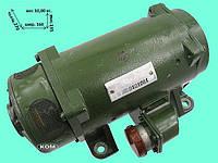 УФ-27 двигатель - генератор