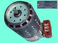 ГСР-СТ-18/70 стартёр-генератор