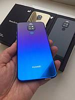Копия Huawei MATE P20 PRO 128Гб, фото 1