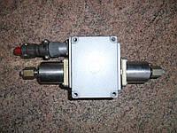 Реле разности давления РКС-1-0М5-01А,-02А аммиачные