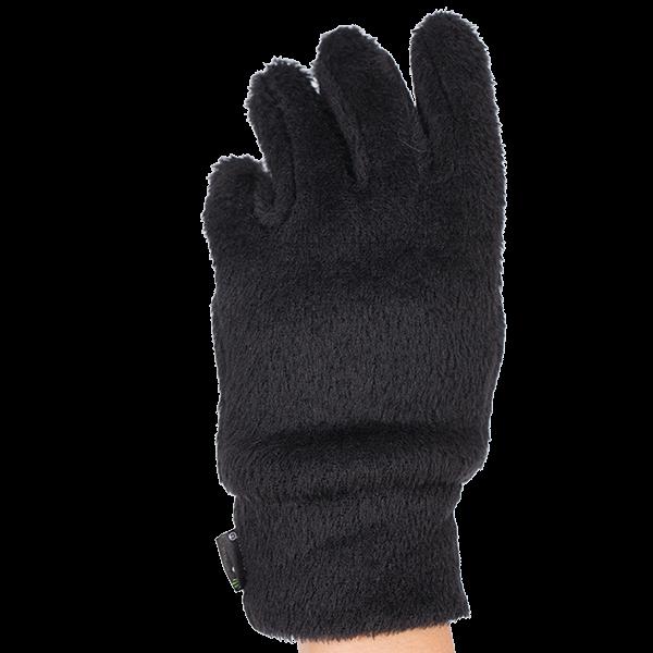 Перчатки CATCH Gloves HL Black р. L-XL
