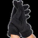 Перчатки CATCH Gloves HL Black р. L-XL, фото 3