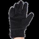Перчатки CATCH Gloves HL Black р. L-XL, фото 2