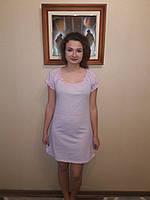 b8cf35ea0907314 Трикотажные ночные сорочки оптом в категории пеньюары и ночные ...