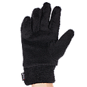 Перчатки CATCH Gloves HL Black р. S-M, фото 2