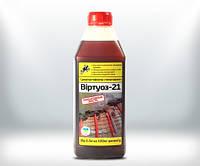 Суперпластификатор для теплого пола Виртуоз-21 5 л
