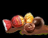 Трюфель молочний шоколад TRUFFLE MILK  АВК, фото 4