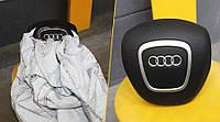 Восстановление AirBag подушек безопасности