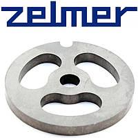 ➜ Решетка для колбасы для мясорубки NR5 Zelmer D=54mm