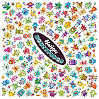 Настольная игра Найди монстриков. Оригинал Dream Makers 1619_UA, фото 2