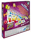 Настольная игра Найди монстриков. Оригинал Dream Makers 1619_UA, фото 7