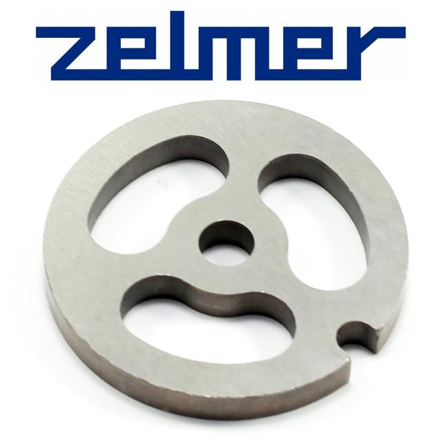 Решетка для колбасы для мясорубки NR5 Zelmer