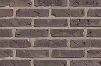 CRH клинкерный кирпич ручной формовки FB WS ROOD GESMOORD