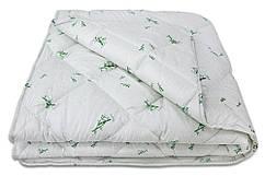 Одеяло ТЕП «Bamboo» membrana print