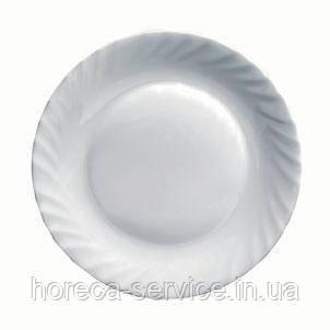Прима  тарелка обеденная 26см