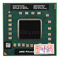Процесор AMD Phenom II X4 N930 2.0 GHz Socket S1 (S1g4) HMN930DCR42GM для ноутбука