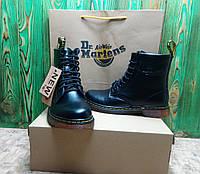 Ботинки осенние женские в Одессе. Сравнить цены, купить ... 7ce3bec948b