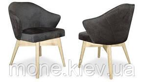 "Кресло ""Кристи"", фото 2"