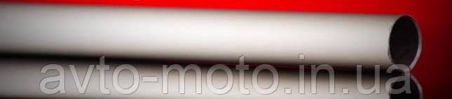 Штанга 28 mm бензокоса 1E40F (гола)
