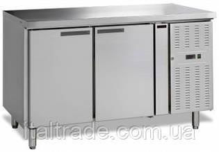 Стол холодильный Tefcold AС2
