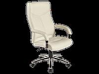 Офисное кресло Signal Q-108 White, фото 1