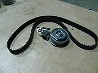 Ремкомплект ГРМ Skoda Octavia 06F198119A