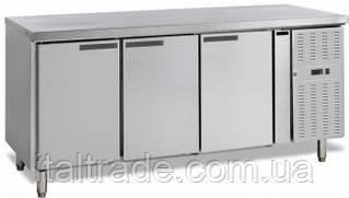 Стол холодильный Tefcold AС3