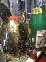 Настольная лампа ручной работы Египет