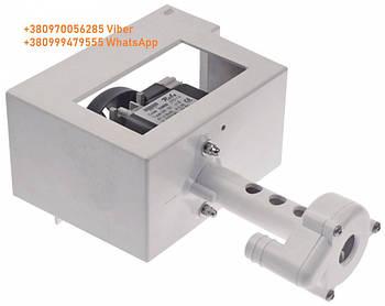Насос REBO 45Вт 220/240В 50Гц (C23858/070114) для льдогенератора универсальная