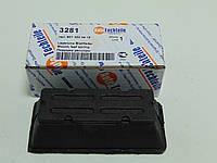 Autotechteile 3281(OE 9013220419) Подушка под металлическую рессору Mercedes,