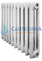 Радиатор чугунный VIADRUS KALOR 500/600/110 (703W)