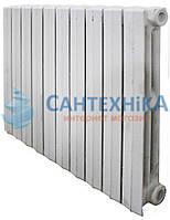 Радиатор чугунный VIADRUS TERMO 500/600/95 (1468W)