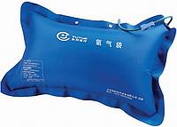 Подушка кислородная 42 л