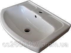 Умывальник для ванной комнаты Изео 50 Сорт 3