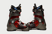 🔺Боти лижні Atomic Plus 265 (лыжные ботинки горнолыжные сноубордические  для лыж сноуборда) 490a8544db01c
