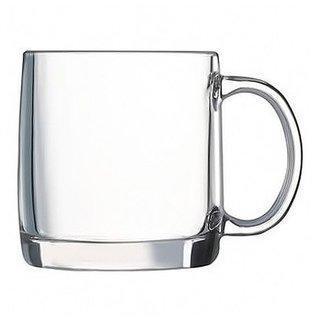 Чашка Luminarc - Nordic (380 ml)