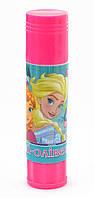 Клей карандаш 1 Вересня 8г PVA Frozen 320211