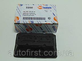 Autotechteile 3200 (OE 9013220019) Подушка под металлическую рессору Mercedes,VW