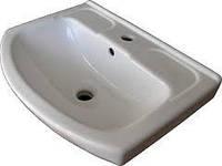 Умывальник для ванной комнаты Изео 55 Сорт 3