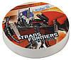 Ластик круглый (Transformers, Kite, TF13-100К)