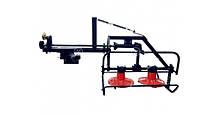 Косарка роторна бічна FORTE BM-05S
