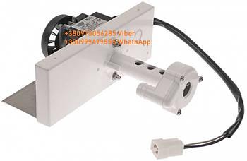 Насос C23254 REBO NR40 55Вт 220/240В для льдогенератора Brema, Electrolux, Mastro, NTF и др. универсал