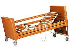 Кровать функциональная с электроприводом «Sofia» 90 см, фото 2