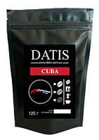 """Свежеобжаренный кофе зернах """"Cuba"""""""