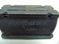 OE 901 322 2619 Подушка пластиковых рессор Mercedes