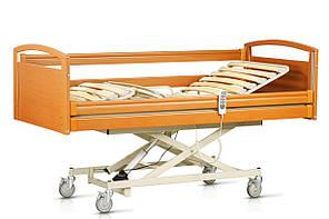 Кровать функциональная с электроприводом «Natalie», фото 2