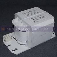 IMPERIA Дросель 1000W натрий магнитный LUX-440266, фото 1