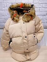 Куртка женская AL-8452-16