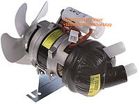 Насос C23691 FIR 4240.2301 120Вт 230В для льдогенераторов Brema, NTF и др. универсальный