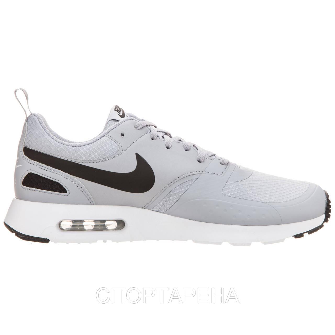 2556d714 Кроссовки Nike Air Max Vision SE 918231-008: продажа, цена в Днепре ...